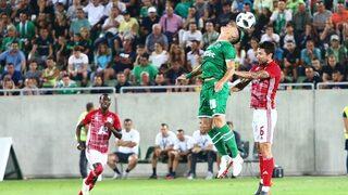 Българският футбол: голямо текучество и малко юноши в отборите (графика)