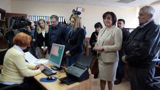 Медийният регулатор одобри регистрацията на телевизията на БСП