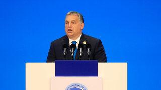 """ЕС се изненада от решението на Унгария да спре разследване за <span class=""""highlight"""">измама</span> с евросредства"""