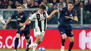 Европейските клубове отчитат рекорден спад в използването на футболисти от школите си