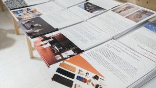 """Фотогалерия: Преглед на съвременния български <span class=""""highlight"""">дизайн</span>"""