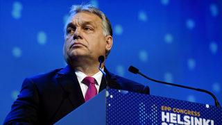 Огромен проправителствен медиен конгломерат ще бъде създаден в Унгария