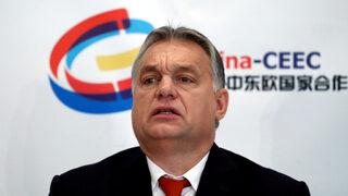 """Унгария ще създаде мрежа от <span class=""""highlight"""">съдилища</span>, пряко подчинени на кабинета"""