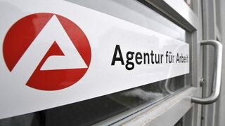 Трудовият пазар на Германия отчете най-добрата си година от обединението