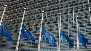 Еврокомисията ще проверява Полша за незаконна държавна помощ в енергетиката