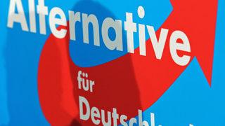 """Взрив избухна пред офис на """"Алтернатива за Германия"""", няма пострадали"""