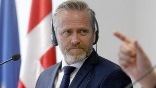 ЕС налага санкции срещу иранци заради планирани нападения в Дания и Франция