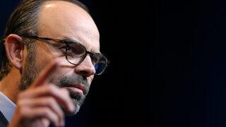 Франция задейства плана си за Брекзит без сделка