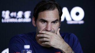 """Федерер планира участие на """"Ролан Гарос"""" за пръв път от 2015 г."""