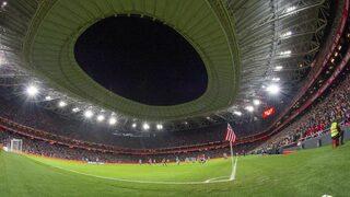 """""""Атлетик"""" (Билбао) обяви рекордна посещаемост на женски футболен мач"""