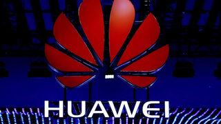 Европарламентът ще обсъди заплахите за сигурността от технологиите на Китай