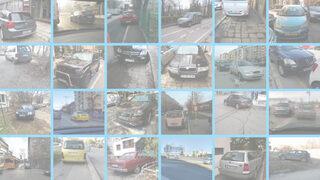 """Над 3000 глоби за пътни <span class=""""highlight"""">нарушения</span> в мобилното приложение """"Гражданите"""""""