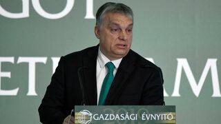 В ЕНП се засилва натискът за изключване на партията на Орбан