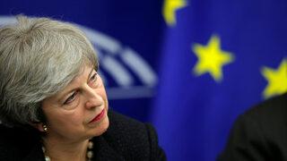 Какво договори Мей с ЕС и защо то може да не й донесе победа при вота за Брекзит