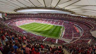 Мач от женското първенство на Испания влезе в историята с рекордна посещаемост