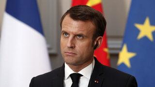 Франция иска да се бори за поста на Юнкер, а не за президент на ЕЦБ