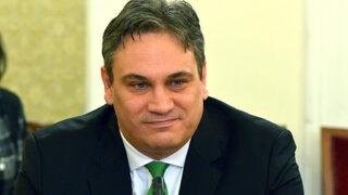 """""""Капитал"""": Шефът на антикорупционната комисия не е имал доказани средства за покупката на мезонет"""