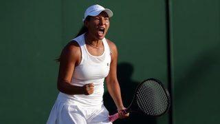 Най-големият обрат в съвременния тенис, или как се печели мач след 0:6, 0:5