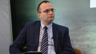 Мартин Димитров: Много хора са против енергийната борса (видео)