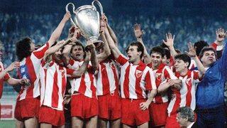 Историята на балканския триумф в европейския клубен футбол