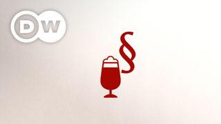 Видео: За чистотата и отровните гъби в бирата
