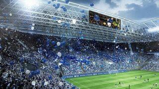 """Видео: """"<span class=""""highlight"""">Евертън</span>"""" представи плановете за стадиона на бъдещето си"""