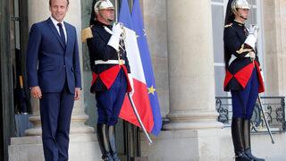 """Франция предлага всички страни от Г-7 да налагат данъци на технологичните <span class=""""highlight"""">компании</span>"""