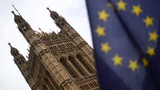Депутатите, които са против Брекзит без сделка, ще се нуждаят от нова тактика
