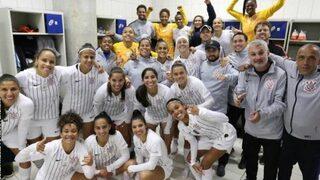 Женски отбор изравни рекорда за най-много поредни победи във футбола