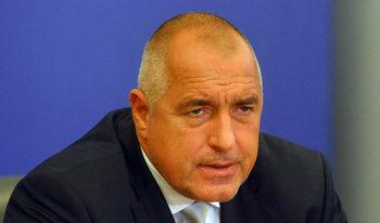 Борисов: Австрия е стратегически партньор, ще споделяме опит за енергия от ВЕИ