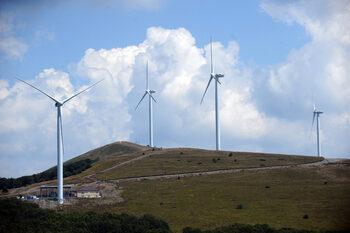 Ограничава се производството на зелен ток на територията на ЧЕЗ