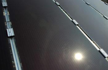 Ползата от зелената енергия за системата е 406 млн. лв., изчислиха производителите