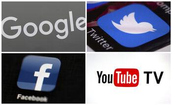 Само децата над 13 години в Белгия ще могат да имат профил в социални мрежи