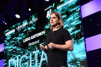 Людо Антонов: Колкото повече използваш