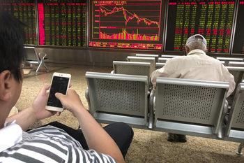 Пазарът на смартфони се охлажда и бизнесът трябва да мисли различно