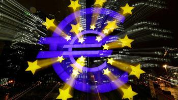 Евро в България още през 2022 г. - добра идея ли е това