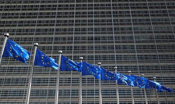 Еврокомисията очаква стабилен растеж в България, движен от потреблението и инвестициите