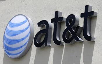САЩ обжалват решението на съд, позволил сделка на телеком и медиен гигант за 85 млрд. долара