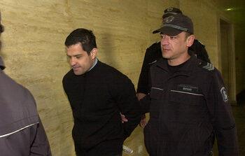 България търси Евелин Банев - Брендо с европейска заповед за арест
