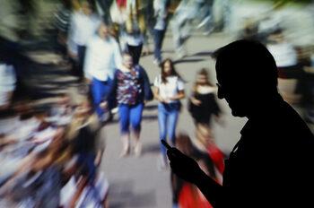 От Европа няма достъп до над 1000 медии в САЩ заради правилата за личните данни