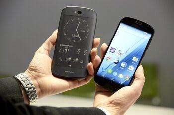 Руското следствие купи от Китай програми за извличане на данни от смартфони