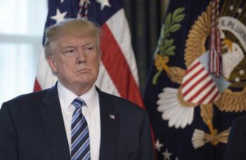 САЩ наложиха санкции на свързани със Северна Корея компании в Китай и Русия