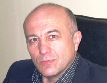 Проф. Георги Ончев: В идеята за регистър на психично болните е заложен контрол, не грижа
