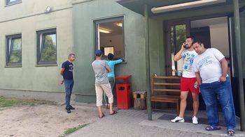 Нов живот поне за няколко години: какво разказват българи, работещи в чужбина