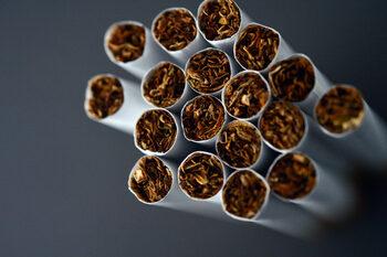 Пушачите вероятно са в по-голям риск от коронавируса