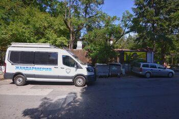Прокуратурата проверява дали ресторанти са ползвани за пране на пари