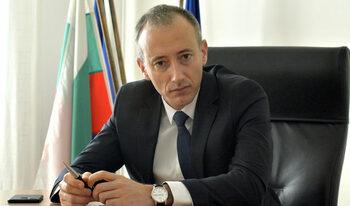 БАН обвини Красимир Вълчев, че е заел страната на института по метеорология