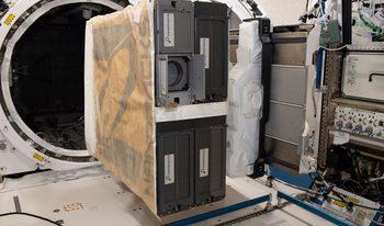 Сателит с размерите на кутия за обувки ще открива бури в зародиш