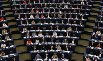 Ограничения за реклами, 30% европейско съдържание: какви правила прие европарламентът за аудио-визуалния сектор