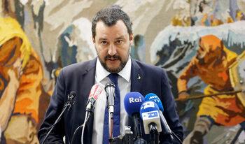 Италия е против предложението ЕС да налага санкции за кибератаки